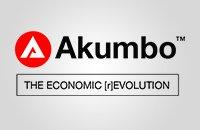 Akumbo