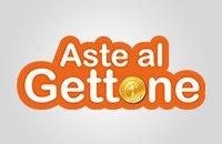 AsteAlGettone.com